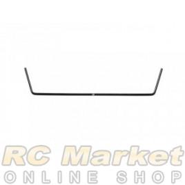 SERPENT 500205 Antiroll Bar RR 1.1 SRX2