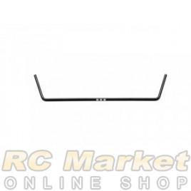SERPENT 500207 Antiroll Bar RR 1.5 SRX2