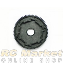 SERPENT 500213 Spur Gear 70T SRX2