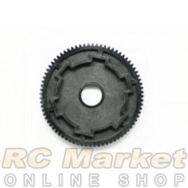 SERPENT 500213 Spur Gear 70T SRX2