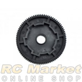 SERPENT 500219 Spur Gear 84T SRX2