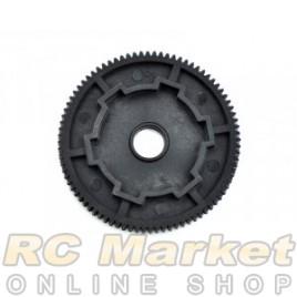 SERPENT 500219 Spur Gear 84T SRX2