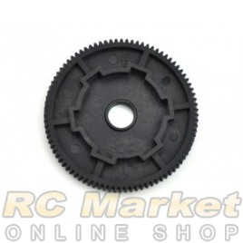 SERPENT 500221 Spur Gear 88T SRX2