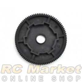 SERPENT 500221 Spur Gear 88T SRX2