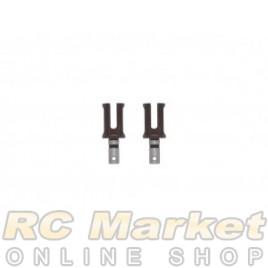 SERPENT 500758 Geardiff Outdrive Long (2) SRX2 Gen3