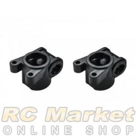SERPENT 500777 Upright Offset (2) SRX2 Gen3