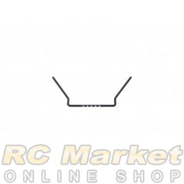 SERPENT 500852 Anti-Roll Bar 1.6mm FR SRX4 Gen3