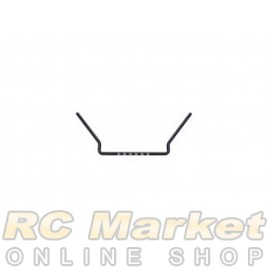 SERPENT 500853 Anti-Roll Bar 1.8mm FR SRX4 Gen 3