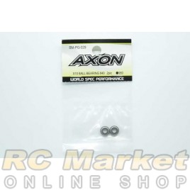 AXON BM-PG-029 X10 Ball Bearing 840 2pic