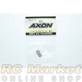 AXON BM-PG-027 X10 Ball Bearing 740 2pic