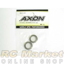 AXON BM-PG-005 X10 Ball Bearing 15102pic