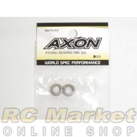AXON BM-PG-015 X10 Ball Bearing 10602pic