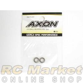 AXON BM-PG-001 X10 Ball Bearing 8502pic