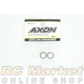 AXON BM-PG-017 X10 Ball Bearing 1280 2pic