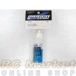 MUGEN SEIKI B0332 Super Silicone Shock Oil (50ml) (450cst)