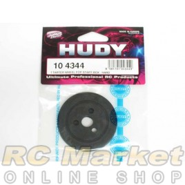 HUDY 104344 Starter Wheel for Start-Box