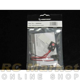 HOBBYWING 30850000 Electronic Power Switch