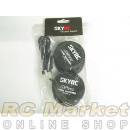 SKYRC 600064-02 Tire Warmer Spare Can