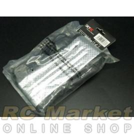 SKYRC 600064-03 1/8 Tire Warmer Strips