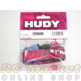 HUDY 209080 Landyard