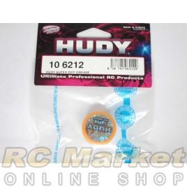 HUDY 106212 Super Diff Grase