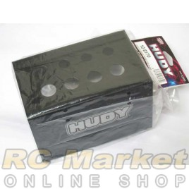 HUDY 108170 Off-Road & Truggy Car Stand