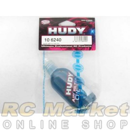 HUDY 106240 Air Filter Oil