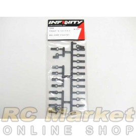 INFINITY T008 IF14 Ball Joint 4.9mm