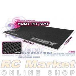 HUDY 199910 Pit Mat 750x1200mm