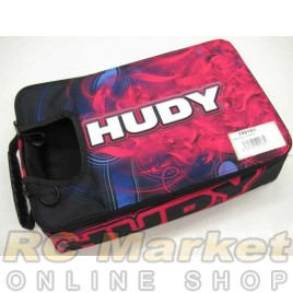 HUDY 199183 Car Bag - 1/10 Off-Road
