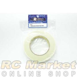 ARENA FFT-C 3M Fiberglass Filament Tape 16mm
