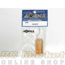ARENA BO Bearing Oil
