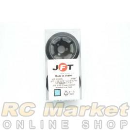 JFT 0535RL 1/12 S Foam Medium Mounted Rear 1pair S35