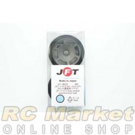 JFT 0035F 1/12 C Foam Medium Mounted Front 1pair C35