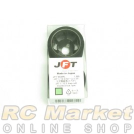 JFT 0530RL 1/12 S Foam Soft Mounted Rear 1pair S30