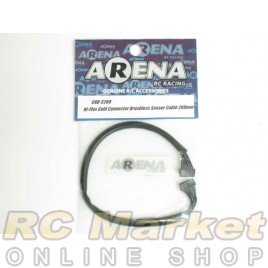 ARENA CAB-S200 Hi-Flex Gold Connector Sensor Cable 200mm