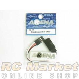 ARENA SEC-110 Servo Extension Code 110mm