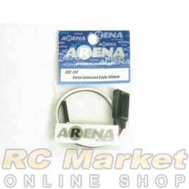 ARENA SEC-190 Servo Extension Code 190mm