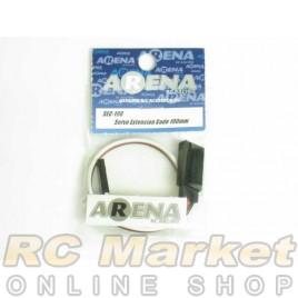 ARENA SEC-190 Servo Extension Code 190mm