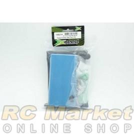 XCEED 108214 Digital Centax Gap Tool (V2) with String Bag