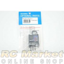 SANWA RX-391W Waterproof Receiver