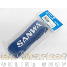 SANWA 107A30052A Neck Strap