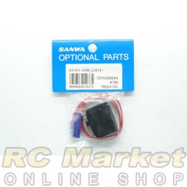 SANWA 107A20064A Switch Harness Z (Z connector)