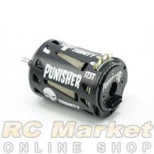 TRINITY PUN1002 PUNISHER 17.5T Spec Motor
