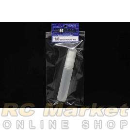 ARENA AB-004 Additive Applicator Brushed Pen 16mm