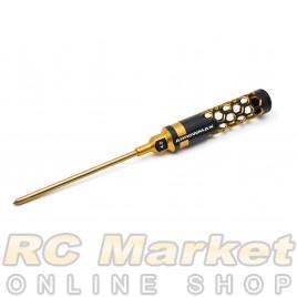 ARROWMAX 449140 Phillips Screwdriver 4.0 X 110mm Limited Edition