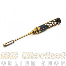ARROWMAX 459155 Nut Driver 5.5 X 100mm Limited Edition