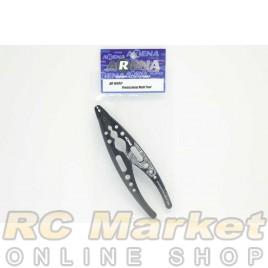 ARENA 183011 Professional Multi Tool