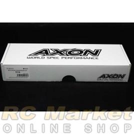 AXON KC-BD-01C TC10 ( BD10 Conversion Kit )