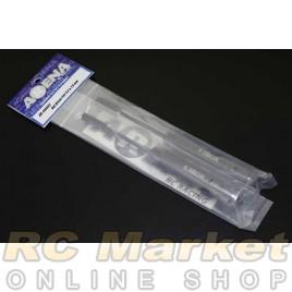ARENA 150992 Nut Driver Set 5.5 & 7.0mm